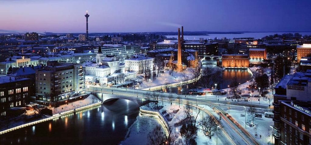tampere_sightseeing